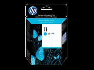 HP-11-Cyan1