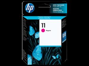 HP-11-Magenta1