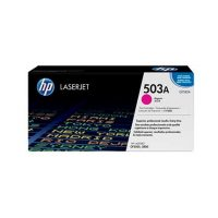 HP Q7583A Magenta Original LaserJet Toner Cartridge
