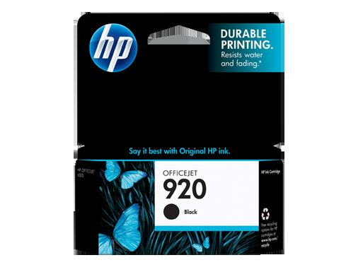 distributor tinta printer