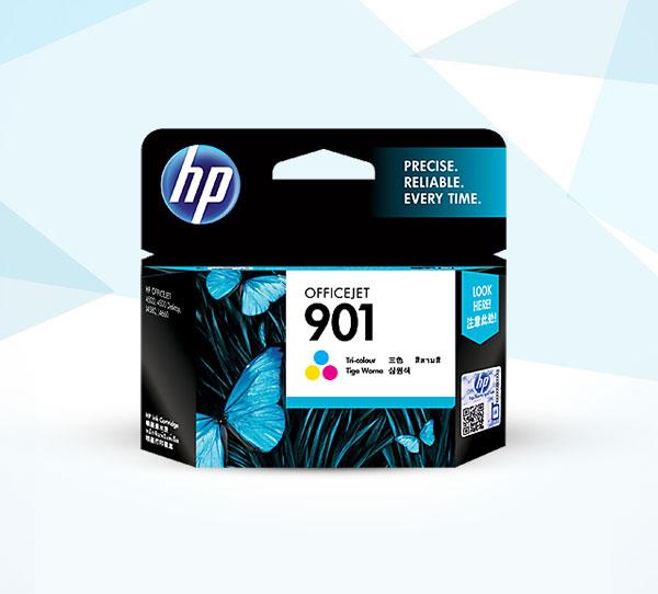 distributor tinta toner murah