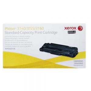 Distributor tinta toner fuji xerox printer original