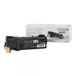 Distributor tinta toner fuji xerox printer original